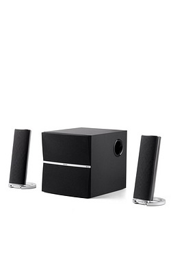 Edifier M3280BT 2.1 Bluetooth Speakers