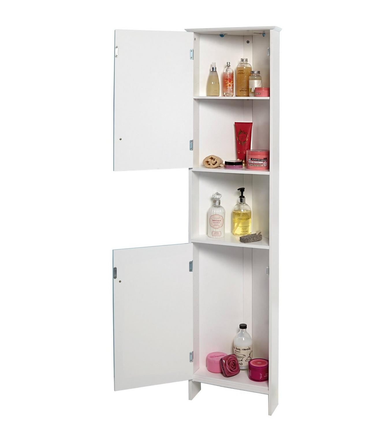 Image For Bathroom Corner Unit From Studio