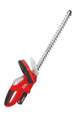 Grizzly AHS 1852 Lion Cordless Hedge Trimmer