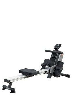 Body Sculpture Magnetic Folding Rower
