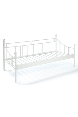 Day Bed Without Mattress