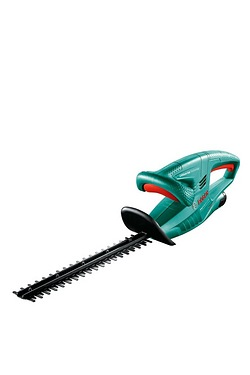 Bosch EasyHedgeCut Cordless Hedge Trimmer