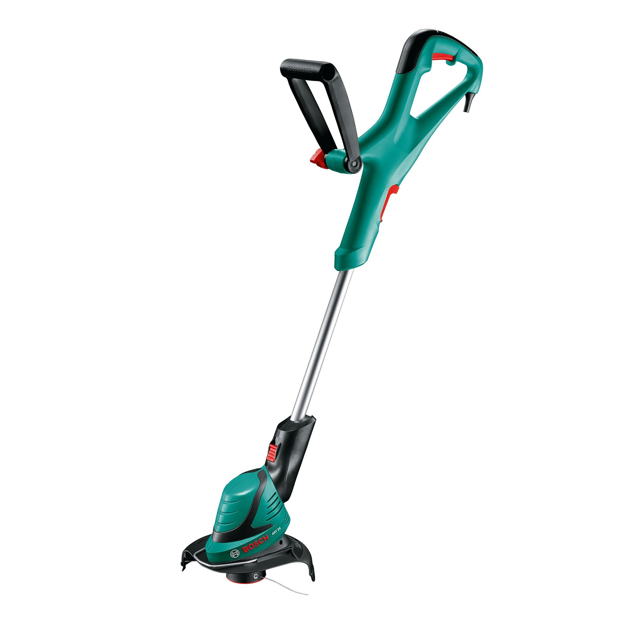 Image of Bosch ART 24 Electric Line Trimmer