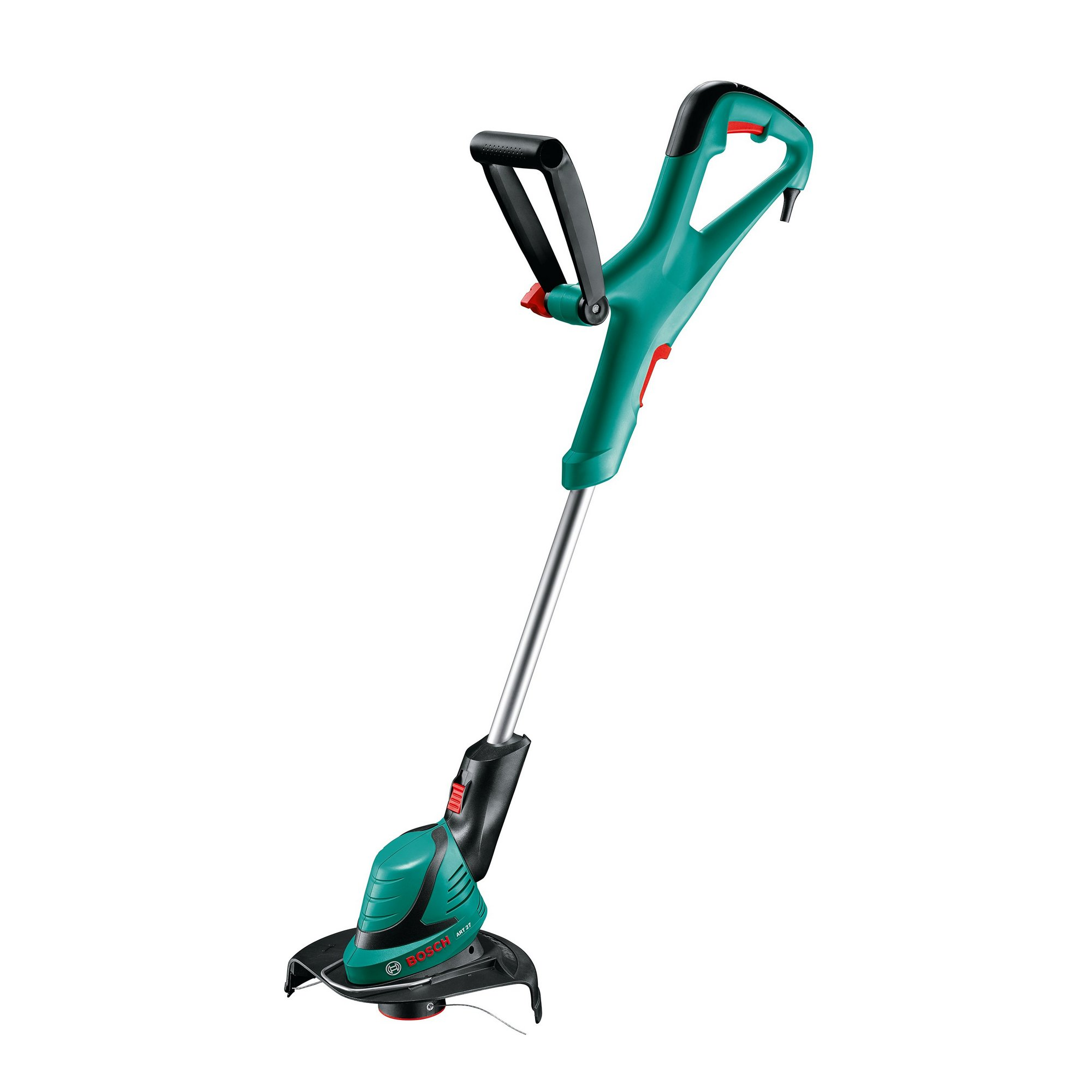Image of Bosch ART 27 Electric Line Trimmer