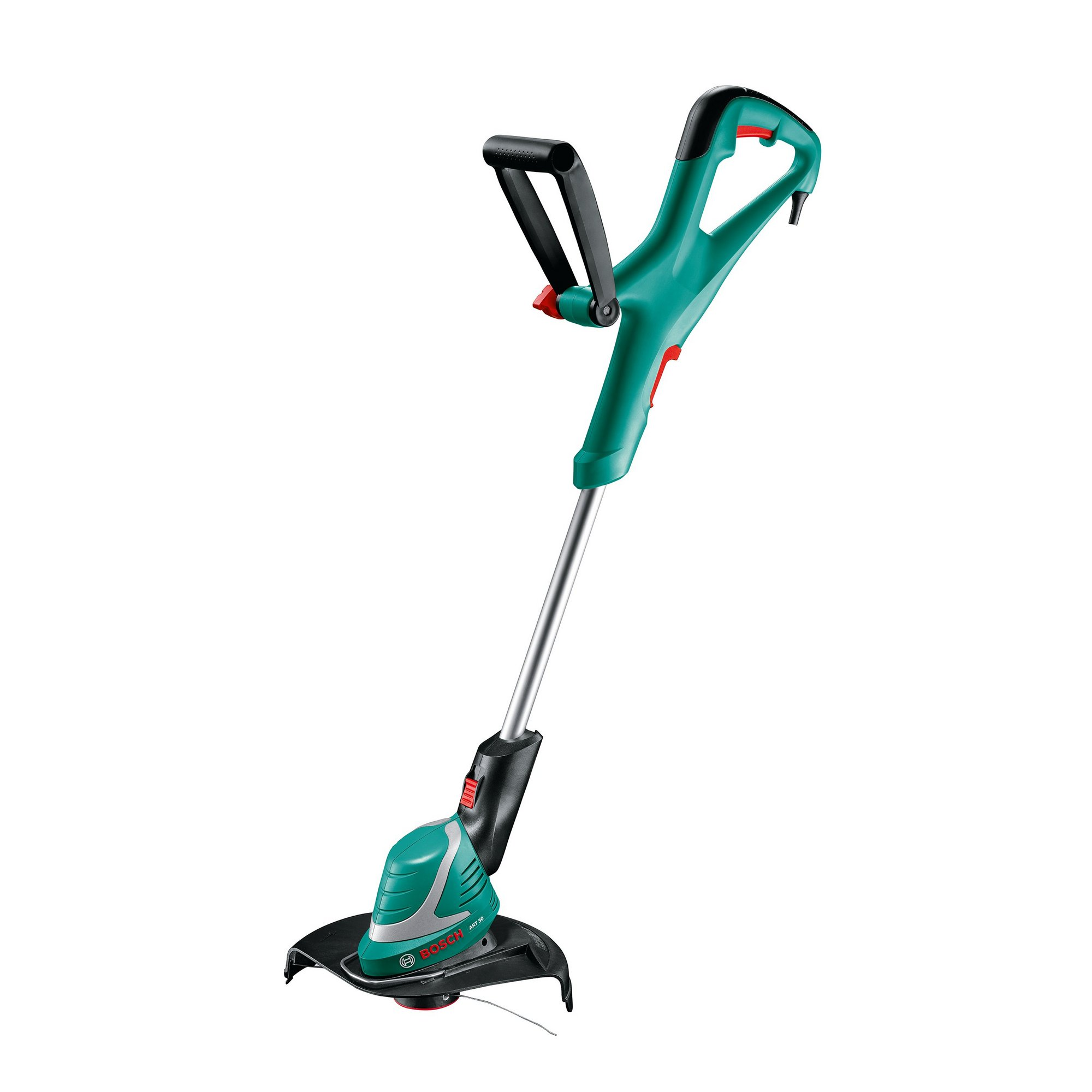 Image of Bosch ART 30 Electric Line Trimmer
