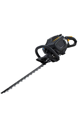 McCulloch 22cc Petrol Hedge Trimmer