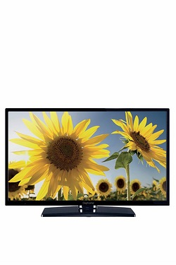 "Digihome 39"" Full HD Freeview HD LED TV"