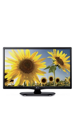 "LG 28"" HD Ready LED TV"