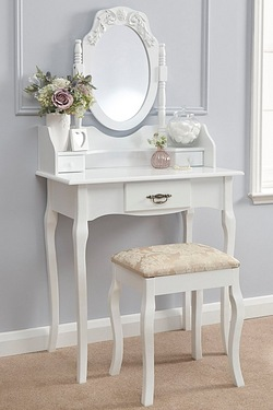 Jessie Dressing Table