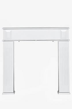 Storage Fire Surround