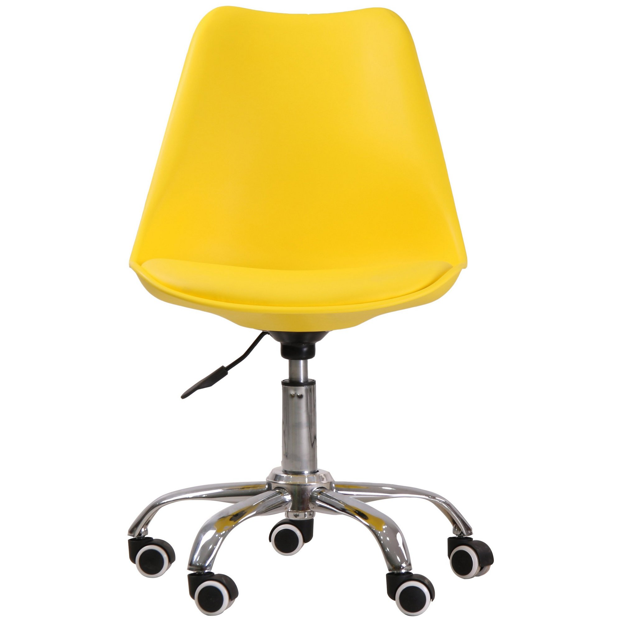 Image of Orsen Office Chair