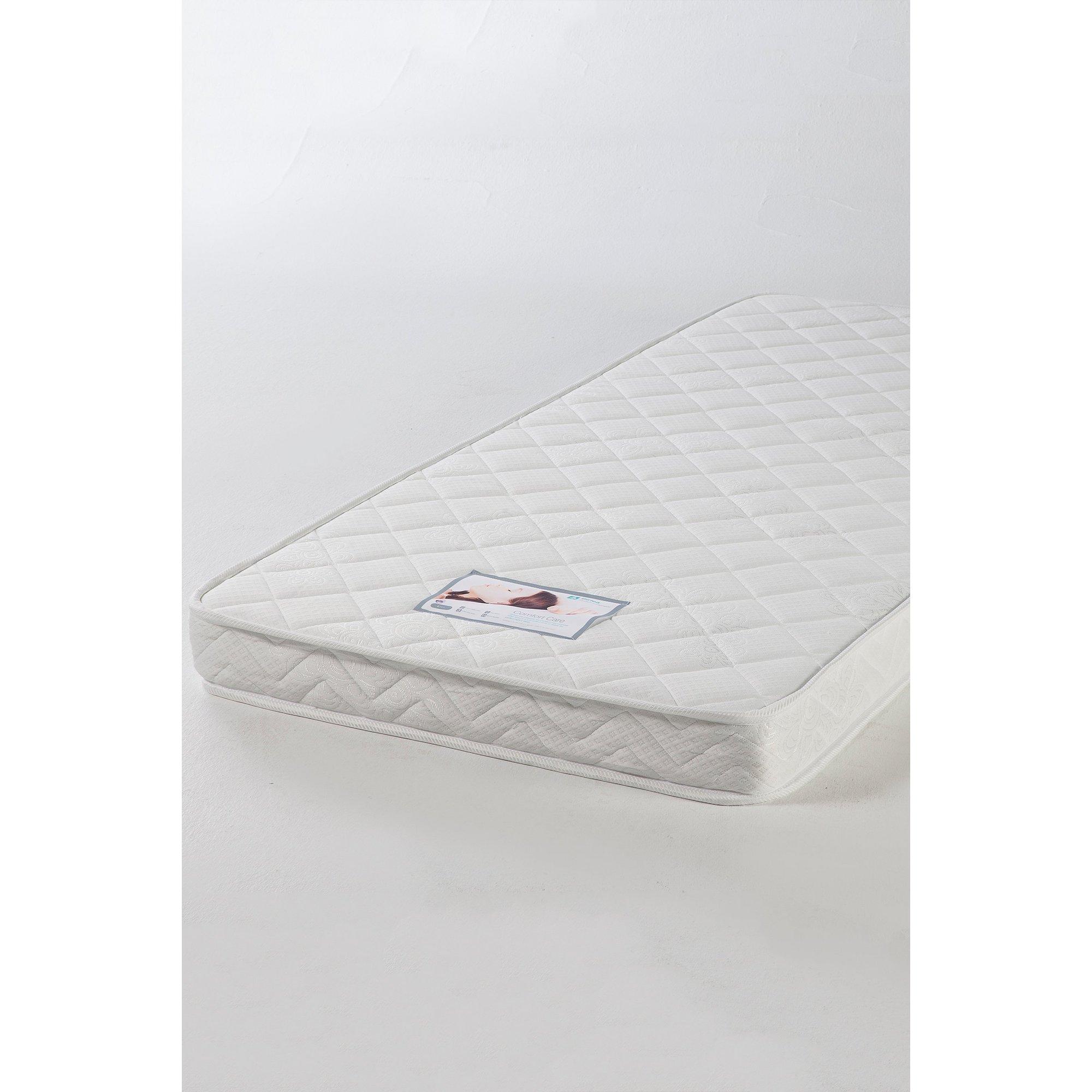 Image of Comfort Care Mattress