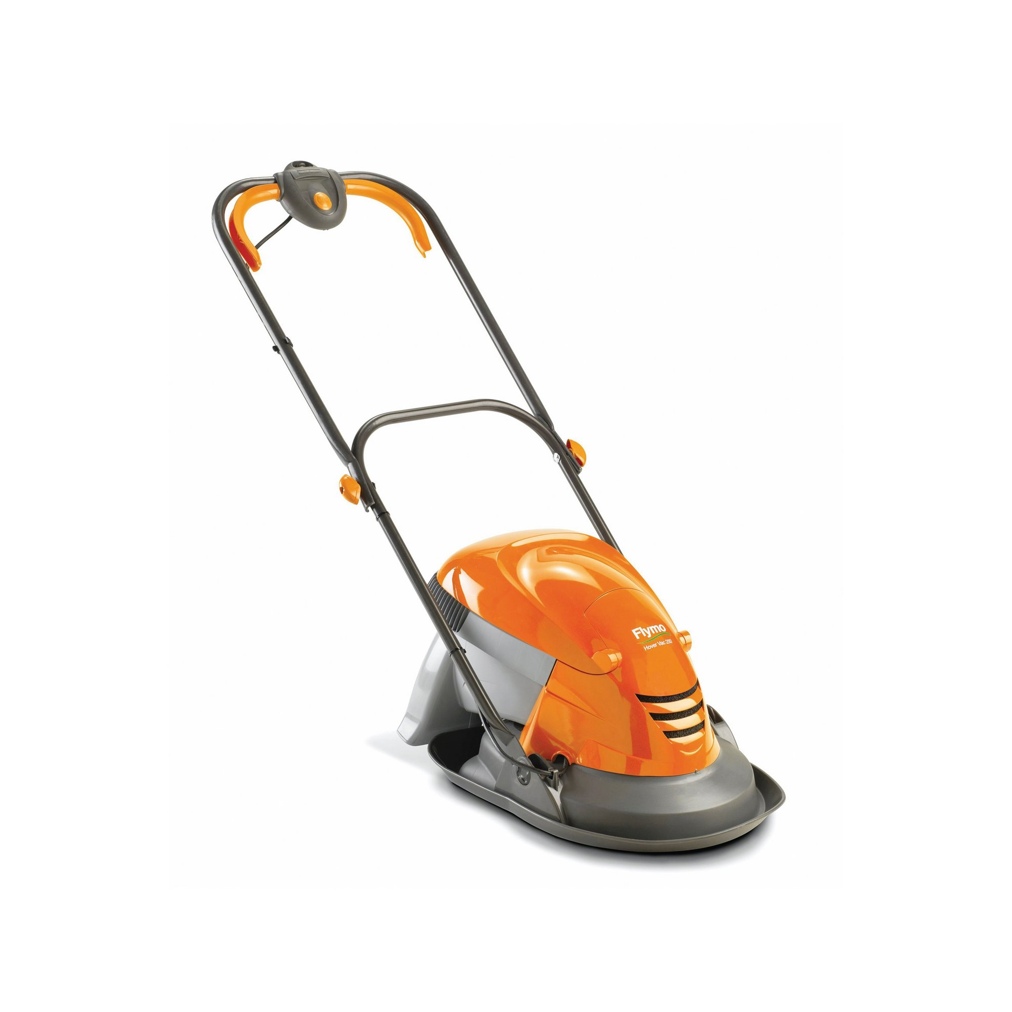 Image of Flymo Hover Vac 250