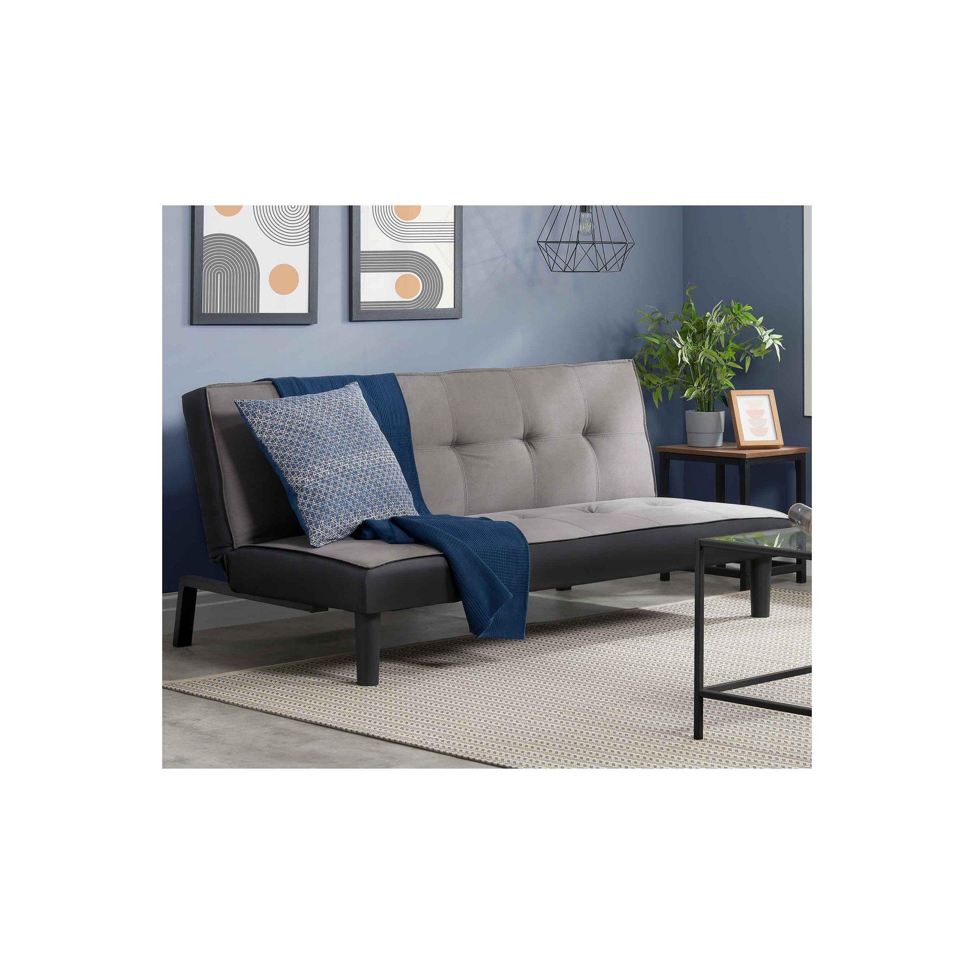 Image of Aurora Sofa Bed