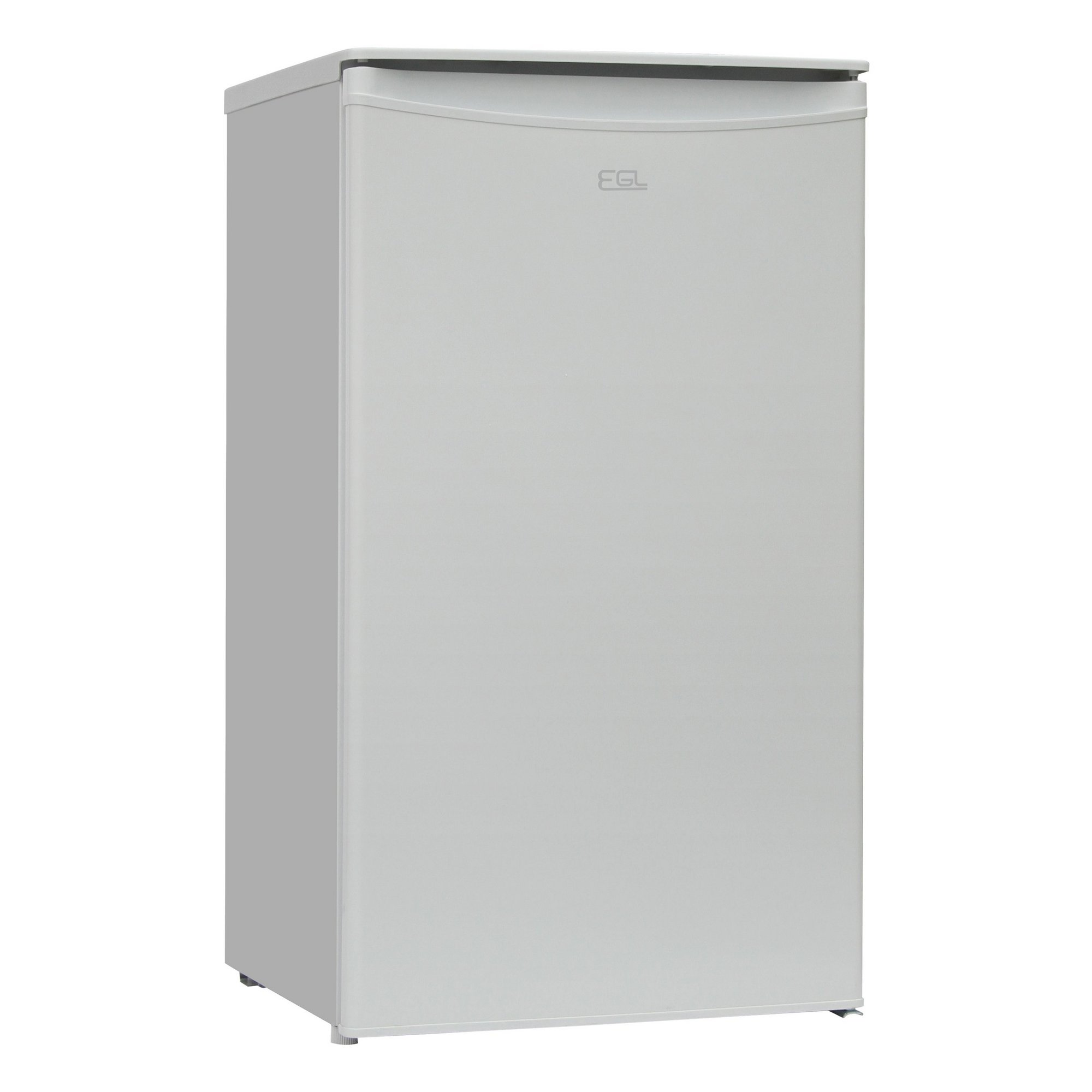 Image of 90L Under Counter Refrigerator with Chiller