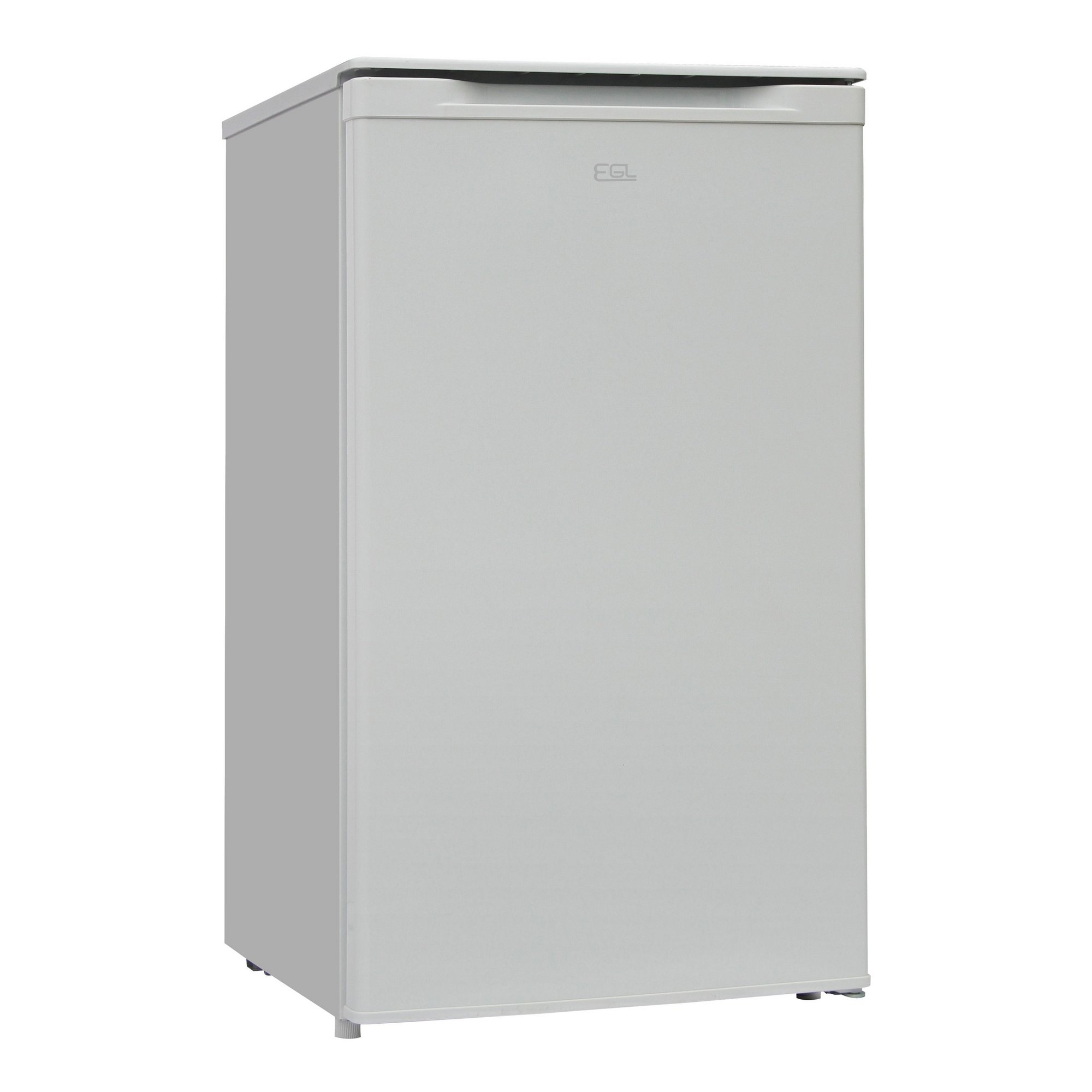 Image of 75 Litre Under Counter Freezer