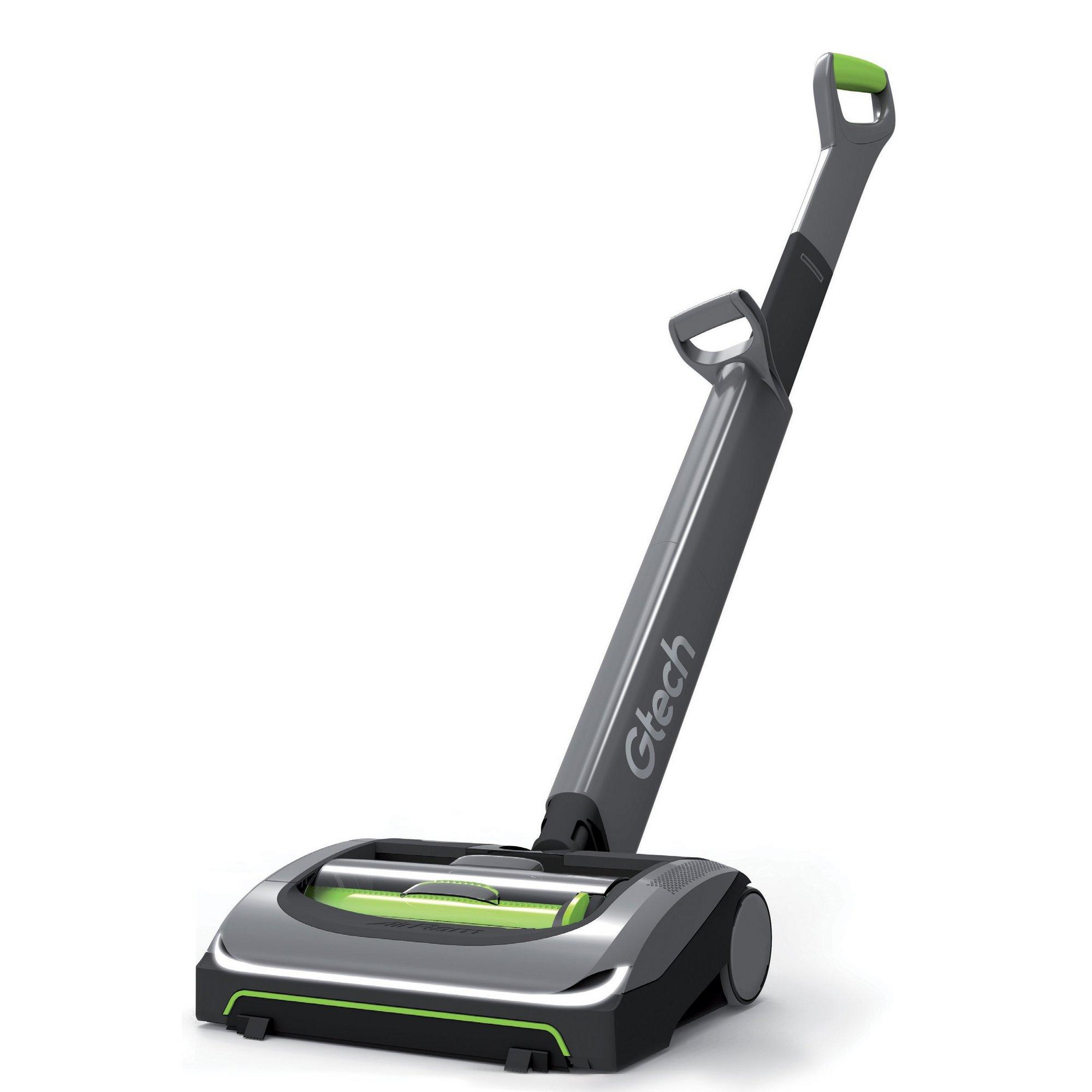 Image of Gtech AirRam MK2 Cordless Vacuum