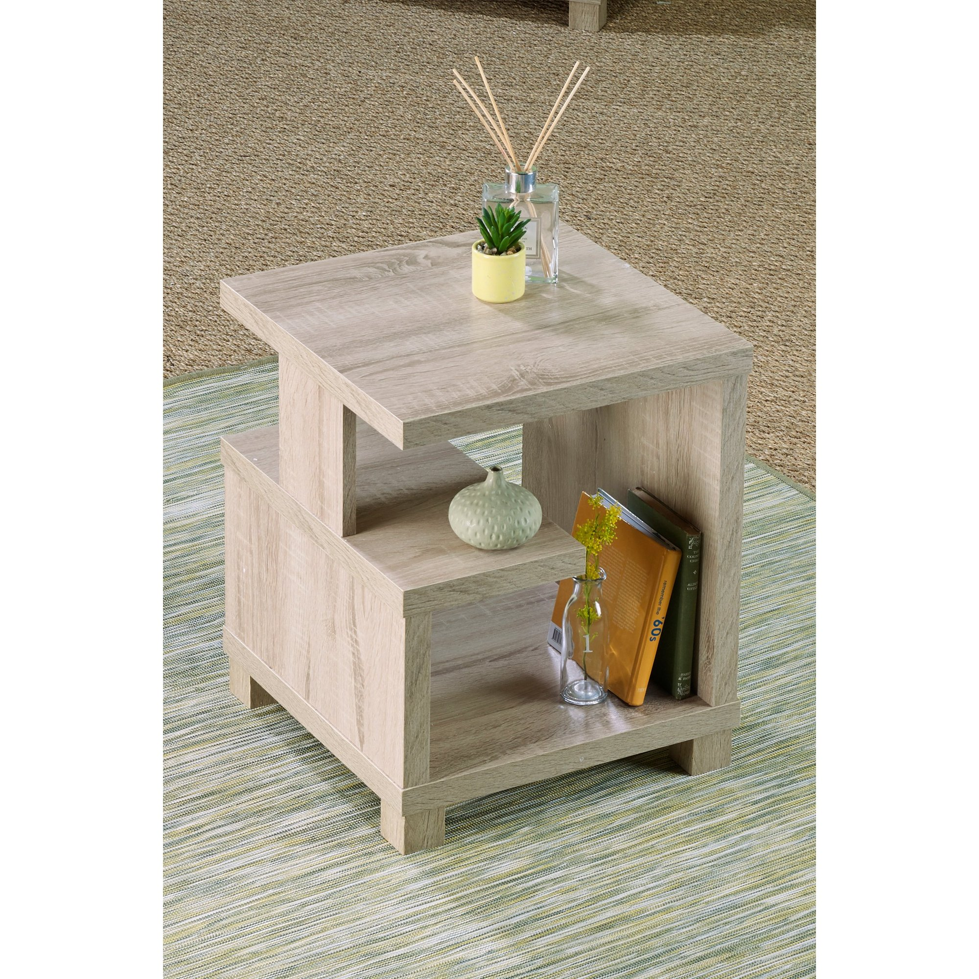 Image of Apollo Side Table