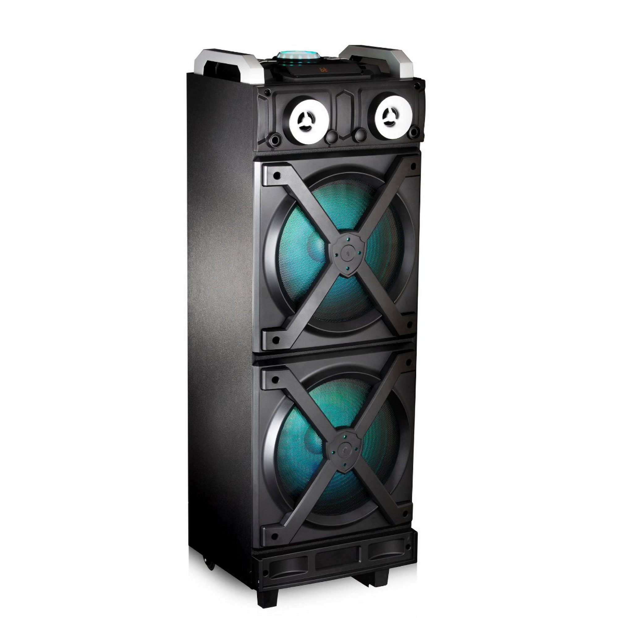 Image of Akai 100W RMS Party Speaker