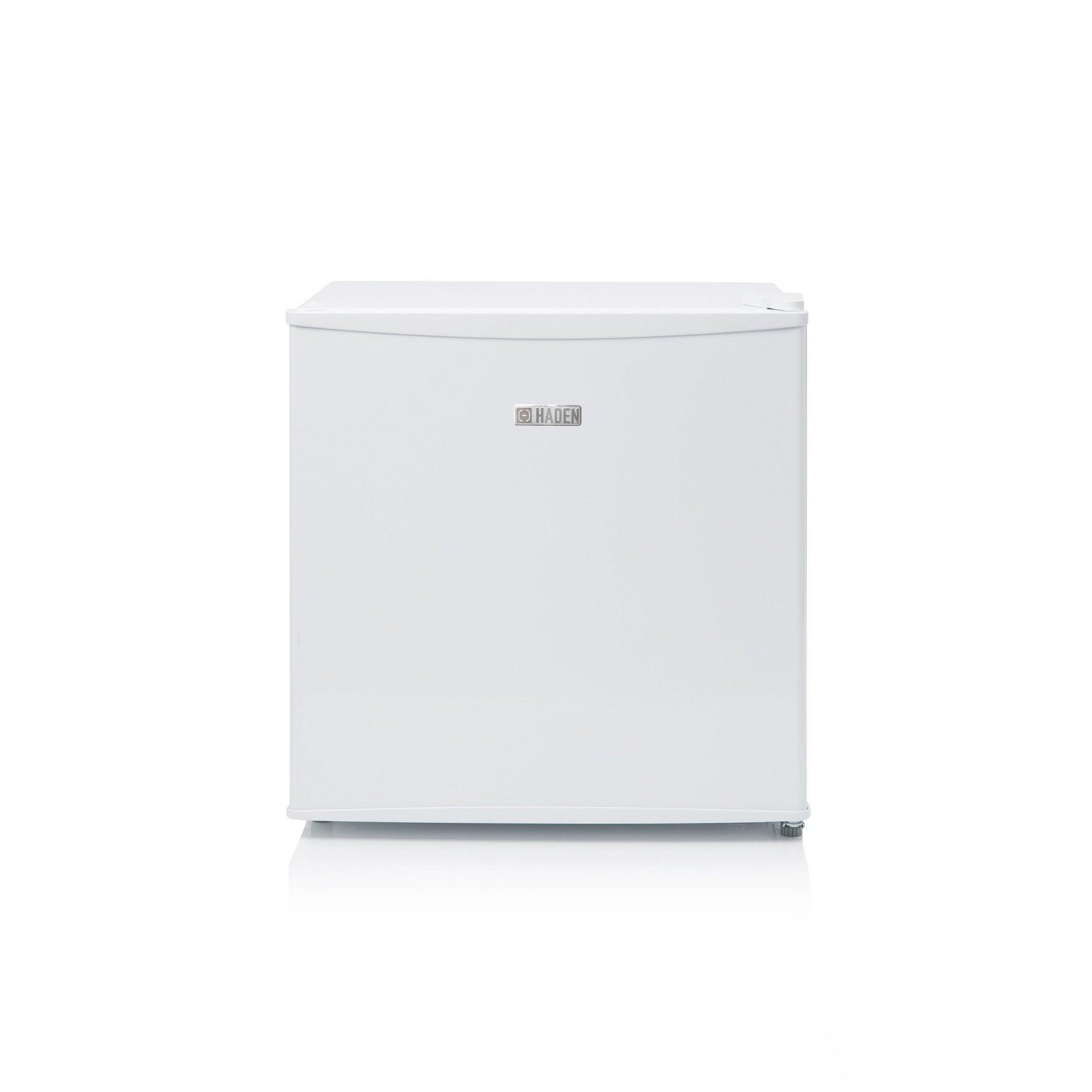 Image of Haden 47cm Table Top Compact Freezer