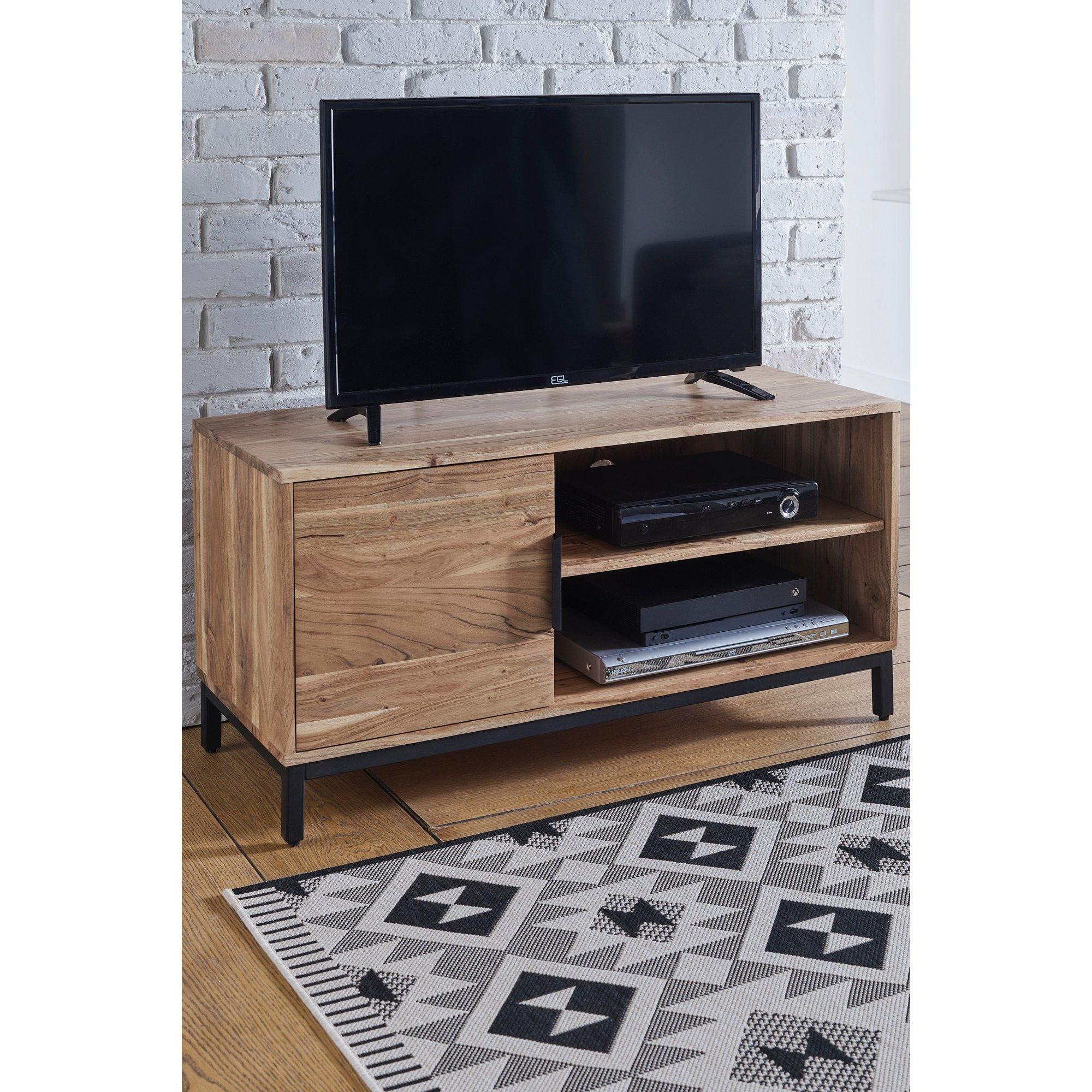 Image of Crompton TV Unit