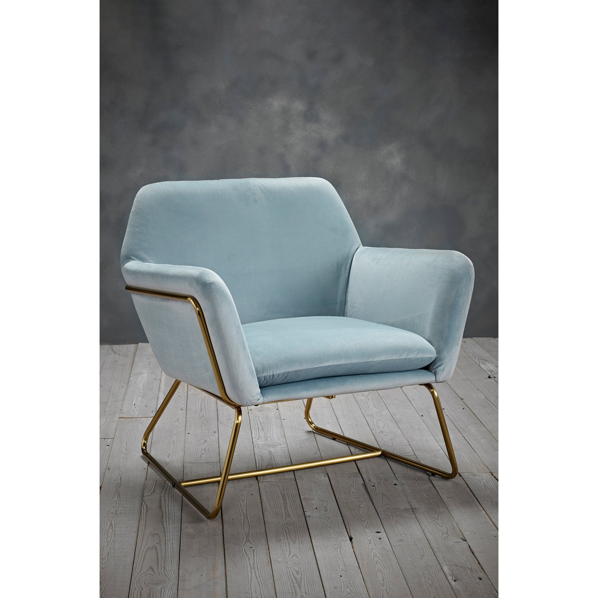 Image of Charles Occasional Chair