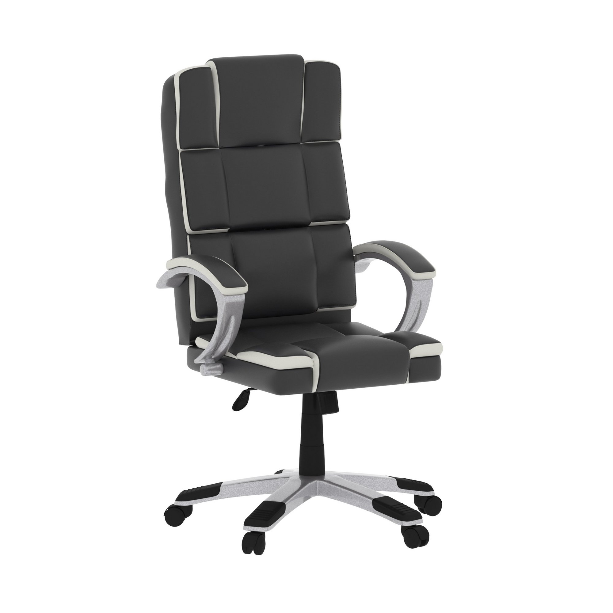 Image of Henderson Office Chair
