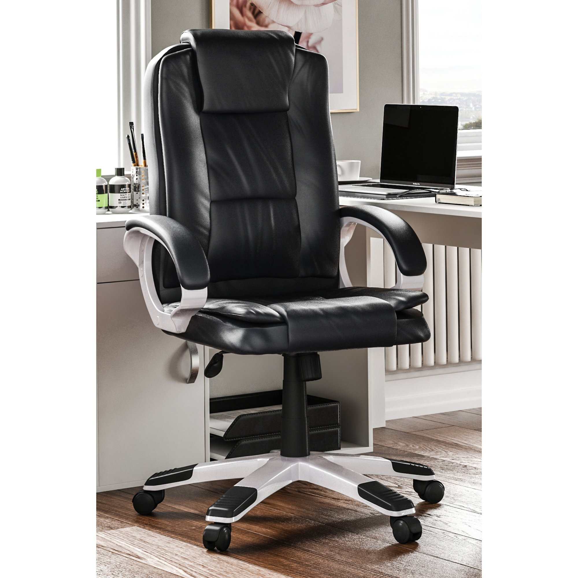 Image of Charlton Office Chair