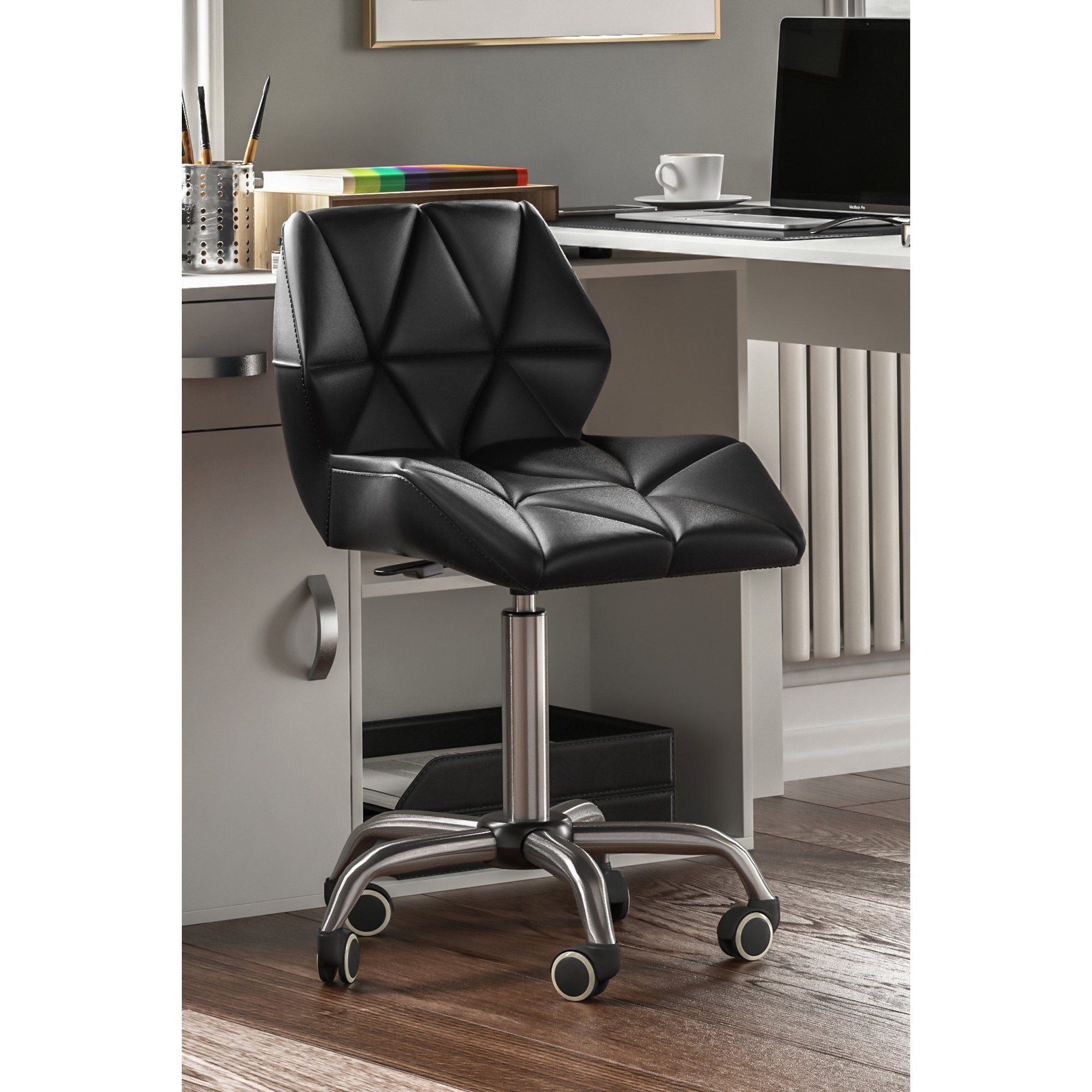 Image of Geo Office Chair