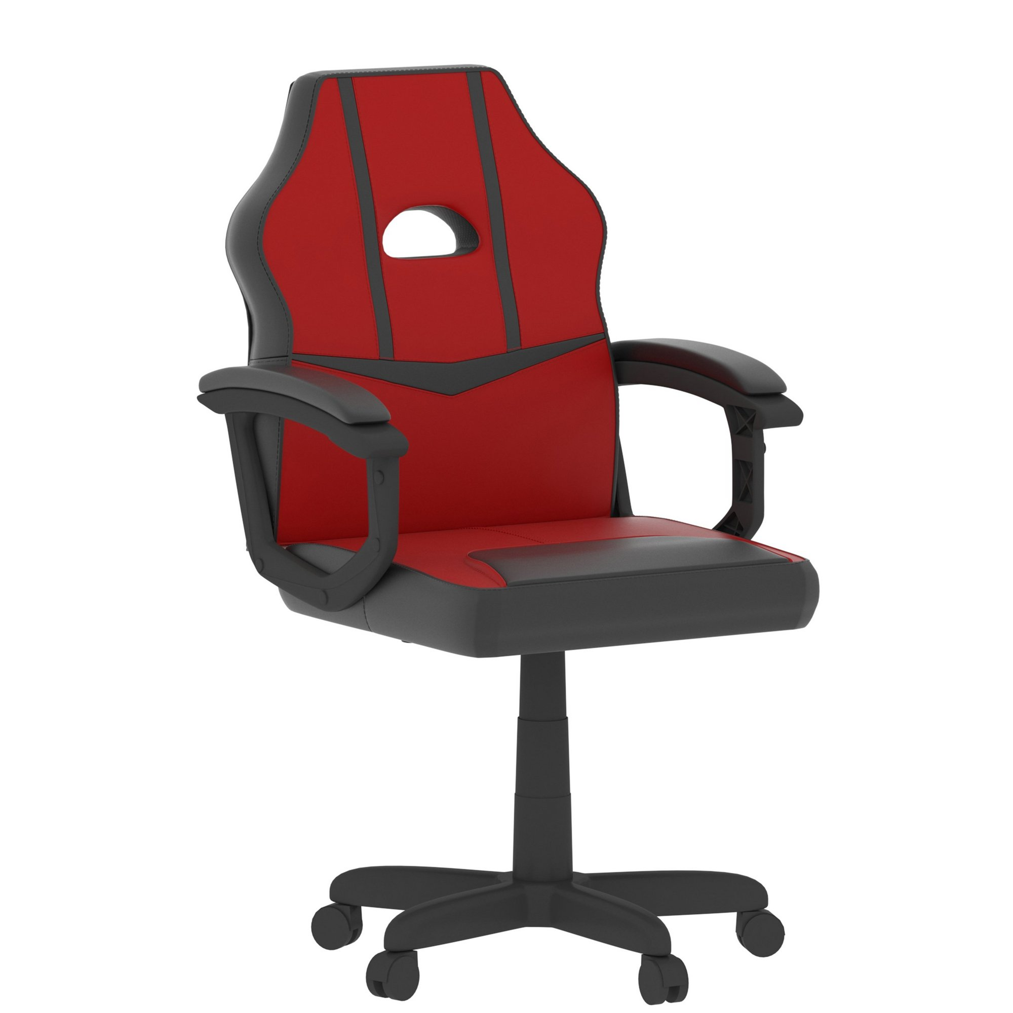 Image of Comet Office Chair