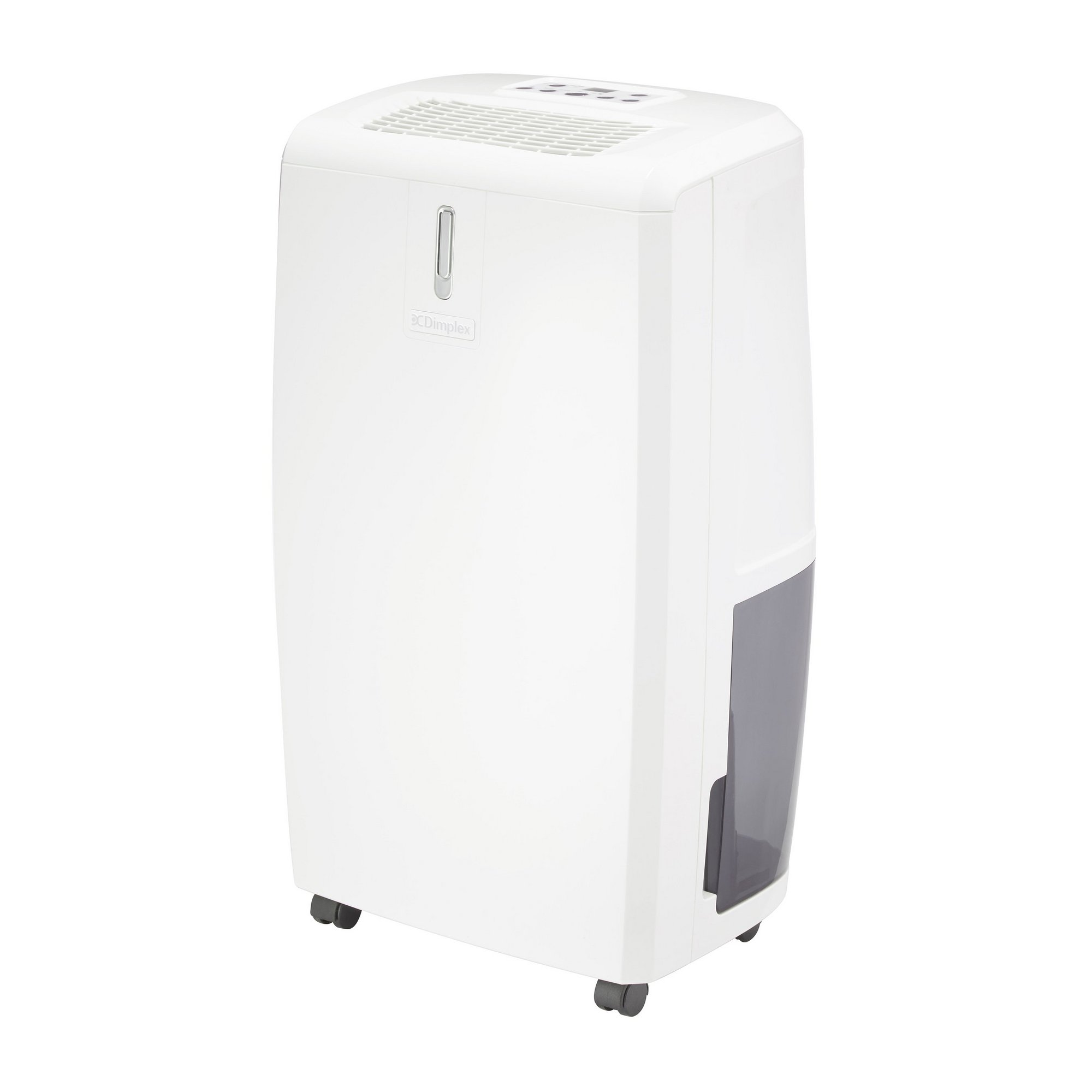 Image of Dimplex Everdri 20 Litre Dehumidifier