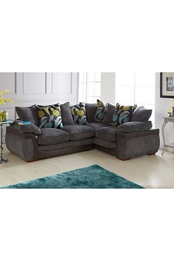 Cavali Sofa Collection