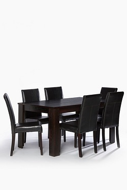 Winchester Dining Set