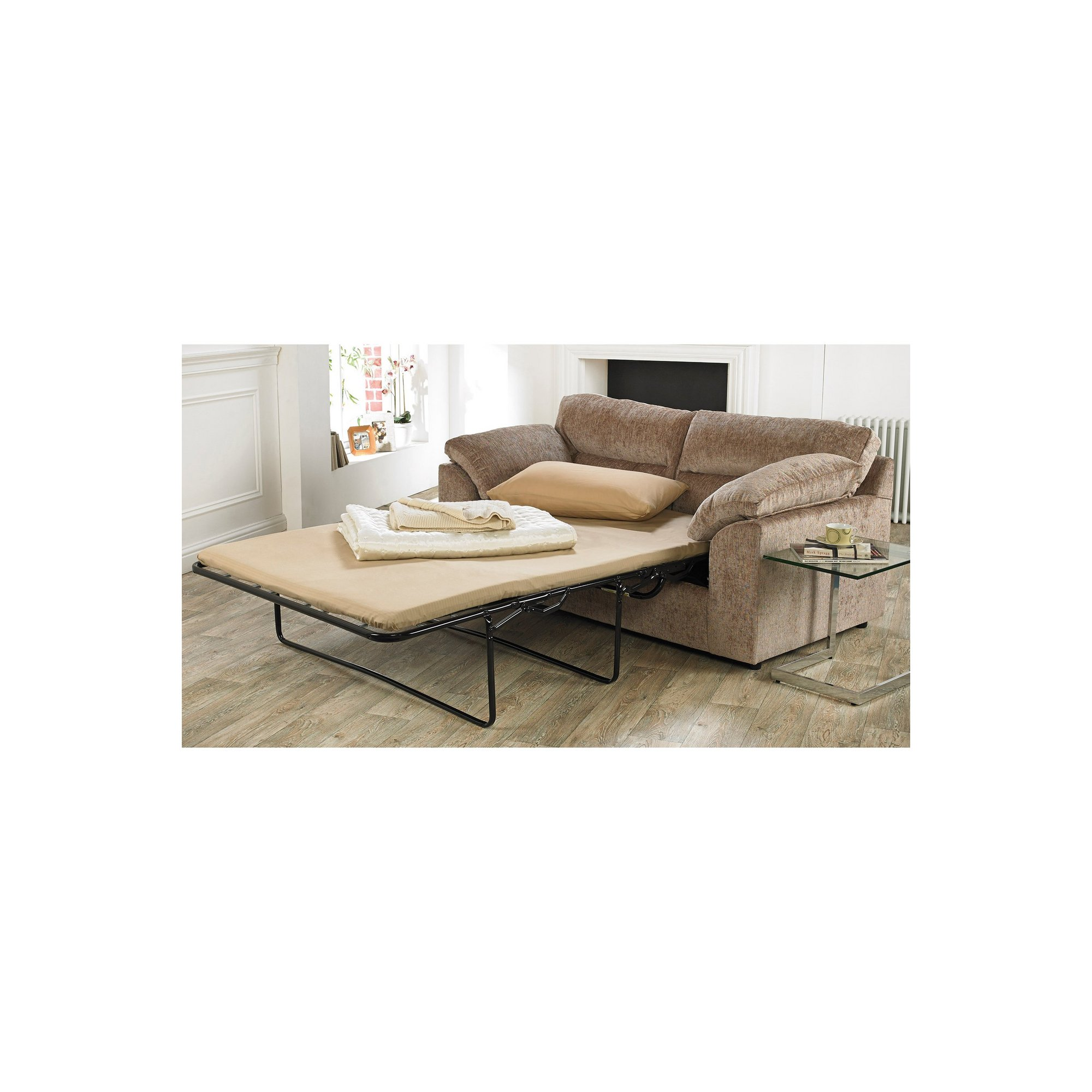 Image of Shannon Sofa Bed