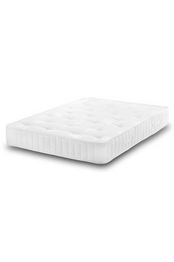 Ortho Classic Mattress