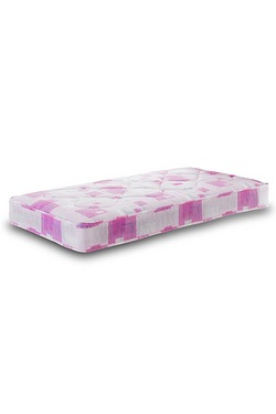 Single Childrens Mattress - Gemma