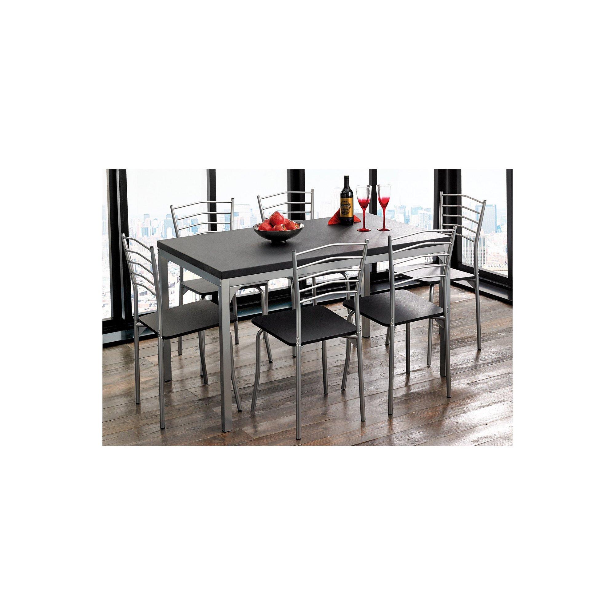 Image of 7-Piece Dining Set