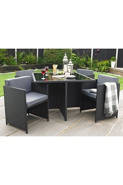 Garden Furniture Sets Outdoor Furniture Studio