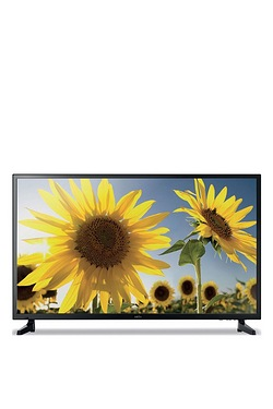 "Cello 50"" Full HD LED TV With Freeview HD"