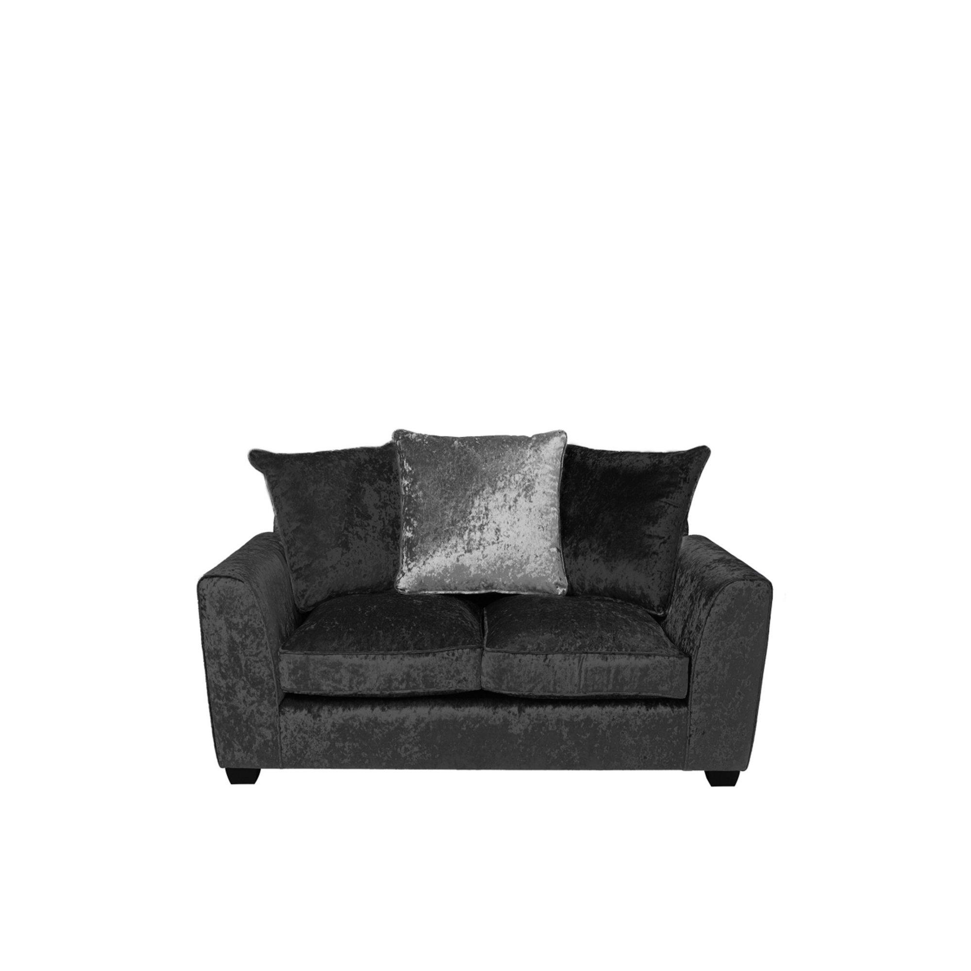 Image of Akira 2 Seater Sofa