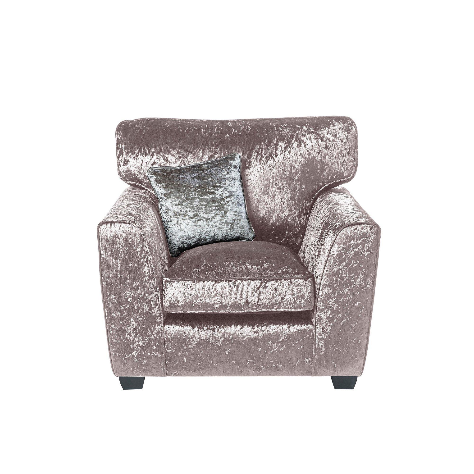 Image of Akira Chair