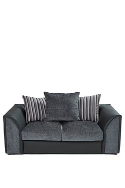 Tennyson Sofa Range