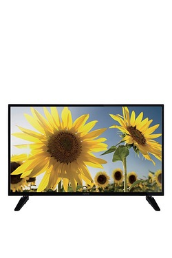 "Digihome 43"" Full HD Freeview HD TV"