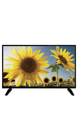 "Digihome 43"" Full HD Freeview HD TV - Smart"