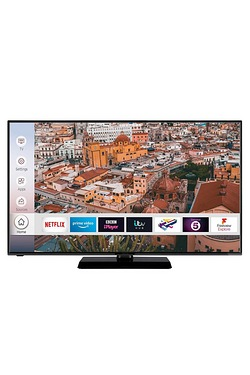 "Digihome 49"" Ultra HD Smart LED TV"