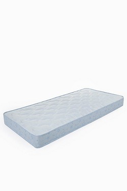 Airsprung Single Mattress