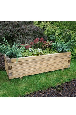 Forest Agen Planter