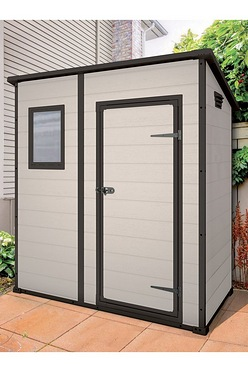 Sheds Garden Storage Amp Greenhouses Studio