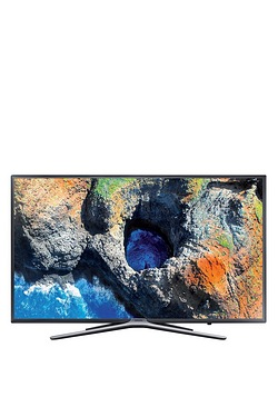 "Samsung 43"" Full HD Smart LED TV"