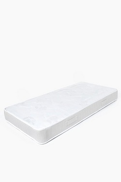 Airsprung 800 Pocket Mattress